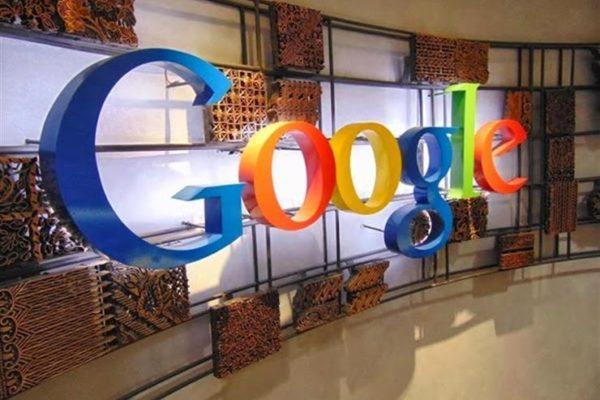 """""""جوجل"""" يقدم 5 نصائح للوقاية من """"كورونا"""""""