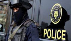 """""""المشوار اللي مش ضروري بلاش منه"""".. الداخلية تنشر قواتها لتنفيذ حظر الحركة  (فيديو جراف)"""