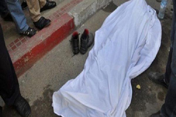 """مصادر أمنية تكشف حقيقة العثور على جثة شاب بـ""""بدروم السواحل"""""""