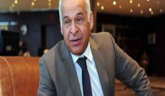 """فرج عامر: وزير القوى العاملة مطالب باعتذار مكتوب.. """"أنا برلماني مش شغال في طابونة"""""""