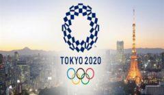تقرير.. تحديد موعد جديد للأولمبياد يبدو أصعب من الفوز بميدالية ذهبية