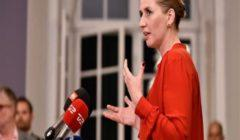 الدنمارك وبولندا تعلنان إغلاق الحدود بسبب كورونا