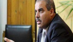 """جامعة الأزهر تطلق مبادرة """"اكتشف بيتك"""" لتصحيح دور الأسرة المصرية"""