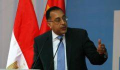 رئيس الوزراء: إجراءات أكثر شدة سيتم تطبيقها الفترة المقبلة حال زيادة كورونا