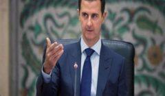 أمريكا ودول أوروبية تطالب الأسد بإنهاء المعارك في إدلب