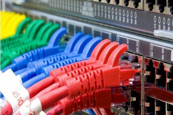 هل تتحمل شبكات الإنترنت في مصر ضغط زيادة الاستخدام بسبب كورونا؟