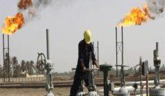 أسعار النفط تهوي للأسبوع الرابع والخام الأمريكي يتكبد أشد خسارة منذ 1991