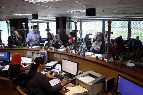 كم أنفق المصريون لشراء شهادة ادخار الـ15% في أول أسبوع لطرحها؟