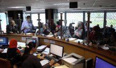 كم أنفق المصريون لشراء شهادة ادخار الـ 15% في أول أسبوع لطرحها؟
