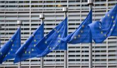 الاتحاد الأوروبي يطلق مهمة متوسطية لفرض حظر الأسلحة الأممي على ليبيا