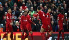 تقارير: الدوري الإنجليزي مهدد بالإلغاء لـ3 أسباب