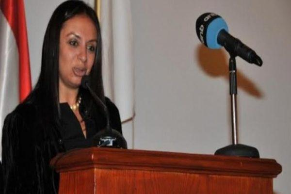 """""""قومي المرأة"""" يشيد بقرارات وزيرة التضامن بشأن العائد للرائدات الريفيات"""