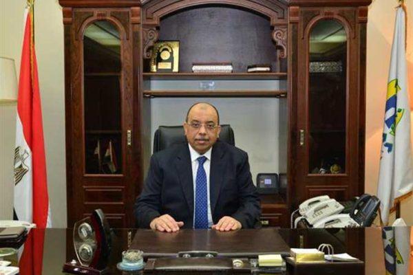 شعراوي: خطة عاجلة لتخفيف آثار الإجراءات الاحترازية على العمالة اليومية والأُسر الأكثر احتياجًا