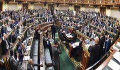 """برلماني يطالب بإغلاق صالونات التجميل والكوافيرات تجنبًا لنشر """"كورونا"""""""