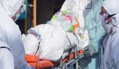 إندونيسيا تعلن عن أول حالة وفاة ناجمة عن الإصابة بفيروس كورونا