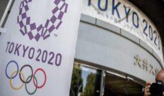 """4 أزمات.. """"كورونا"""" يدفع بالأولمبياد المؤجل إلى دوامة المشاكل"""