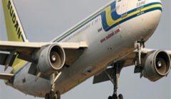 السودان يوقف حركة الطيران مع مصر ويغلق المعابر البرية بسبب كورونا