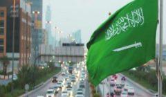 السعودية توسع دائرة حظر السفر لتشمل دول الاتحاد الأوروبي ودولا أفريقية وآسيوية بسبب كورونا