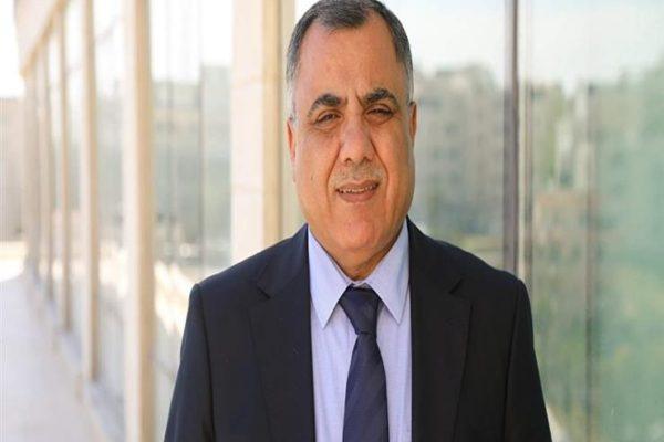 الحكومة الفلسطينية تشكو من نقص الأجهزة الصحية في مواجهة كورونا