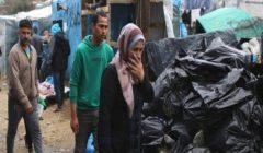 الاتحاد الأوروبي يعرض 2000 يورو لكل مهاجر باليونان يعود طواعية إلى بلاده