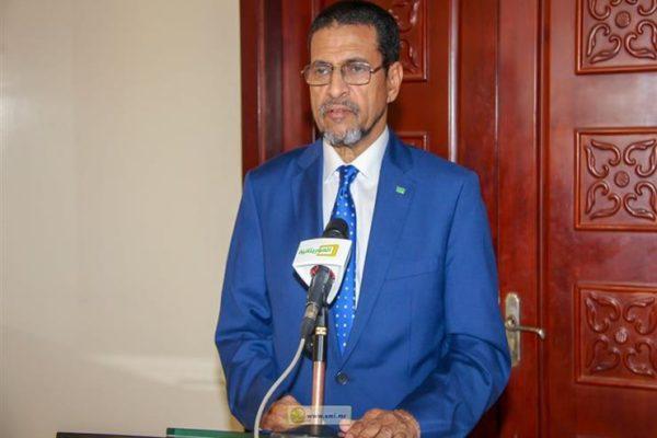 تسجيل أول حالة وفاة في موريتانيا جراء الإصابة بكورونا
