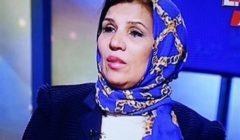 """""""مستقبل وطن"""" الجيزة يطالب بتكريم فريق التدخل السريع بوزارة التضامن"""
