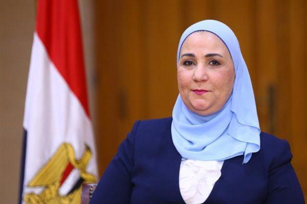 القباج: مد تعليق أنشطة الحضانات لمدة أسبوعين