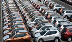 لن ينتعش قبل 2030.. خبراء يتوقعون انخفاضًا حادًا بمبيعات السيارات في أوروبا بسبب كورونا