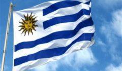 """""""برًا وبحرًا وجوًا"""".. أوروجواي تعتزم غلق الحدود مع الأرجنتين بسبب كورونا"""