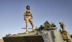 """نيامي تعلن """"تحييد"""" 50 مقاتلاً من بوكو حرام في جنوب شرق النيجر"""