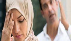 """""""صلاح"""" يطلب زوجته في بيت الطاعة: """"زعلت عشان بقولها أكلك وحش"""""""