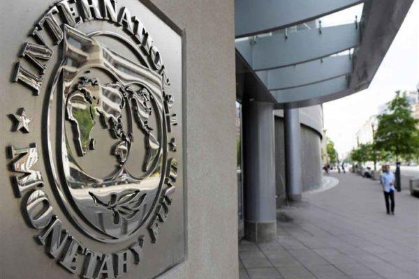 صندوق النقد: عشرات الدول بالشرق الأوسط وآسيا طلبت مساعدات لمواجهة كورونا