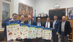 """الصحة العالمية تطلع 4 سفارات على تطورات """"كورونا"""" في مصر"""