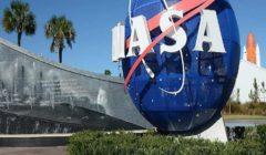ناسا تغلق مؤقتًا موقعين لإنتاج الصواريخ بعد تسجيلها إصابة بكورونا