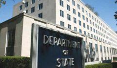 الخارجية الأمريكية : أعدنا 18 ألفا من الرعايا الأمريكيين العالقين بالخارج