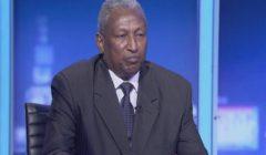 ممثل الخرطوم السابق في المفاوضات: إثيوبيا تستهدف بيع المياه لمصر.. والسد مقام على أرض سودانية