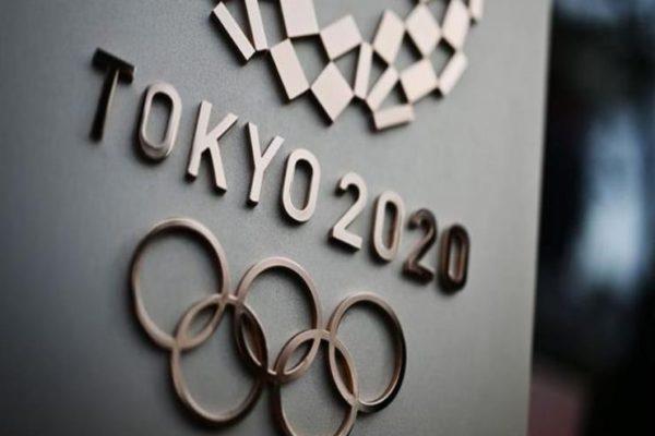 ليكيب: فرنسا لن تسمح بإرسال لاعبيها إلى أولمبياد طوكيو