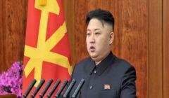 كوريا الشمالية تؤكد إشراف كيم جونج أون على اختبار سلاح تكتيكي مطوَّر حديثًا