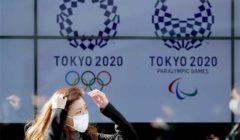 """""""استعدوا لطوكيو 2021"""".. رسالة استراليا للاعبيها بشأن الأولمبياد"""