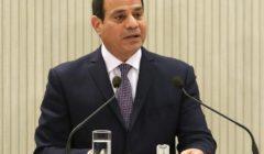 برلماني: قرارات السيسي تؤكد قوة وصلابة الدولة في مواجهة كورونا