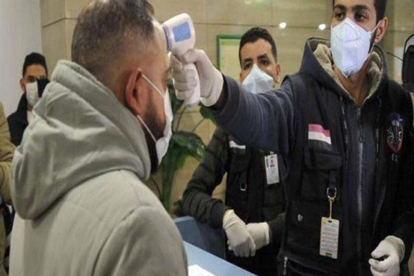 الوطنية للصحافة: الكشف الطبي شرط دخول العاملين للمؤسسات القومية