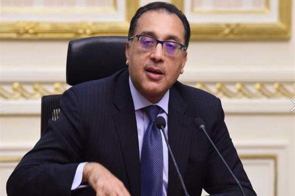 75 جنيهًا حد أدنى.. الحكومة توافق على مشروع قانون بشأن علاوات وحوافز الموظفين