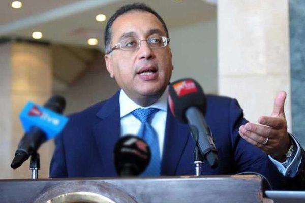 مدبولي: الحكومة اضطرت لتعديل الموازنة الجديدة بسبب كورونا