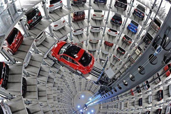 كورونا والسيارات: توقعات بتراجع المبيعات عالميا بنحو 12%