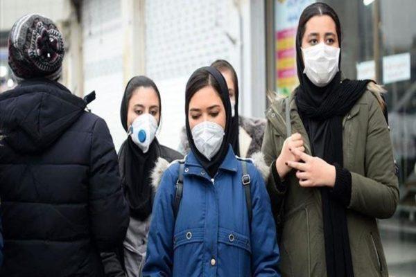 تركيا تسجل 15 وفاة إضافية بفيروس كورونا والإصابات تصل إلى 2433