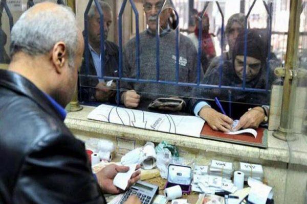 وزارة التضامن تعلن موعد صرف العلاوات الخمس لأصحاب المعاشات