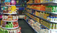 التوصيل مجانًا.. شركة ناشئة مصرية تتيح شراء منتجات البقالة عبر الإنترنت