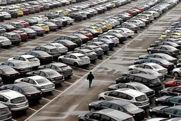 """""""أوروبية ويابانية وصينية"""" 7 سيارات جديدة بأقل من 170 ألف جنيه"""
