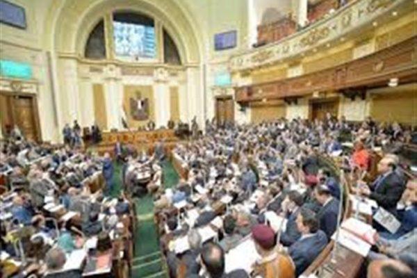 برلماني يشيد بنجاح السياسة الخارجية المصرية في إدارة الملفات الدبلوماسية