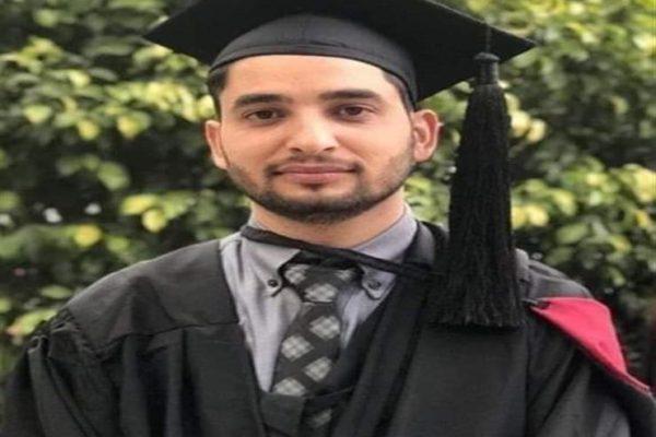 """باكستان: رياض.. طبيب شاب """"بطل قومي"""" فارق الحياة من أجل بقاء الاخرين"""